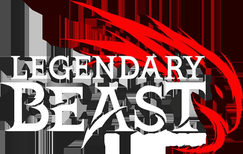 Legendary Beast Studios
